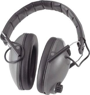 護耳罩TAE-80 TRUSCO(桁架共)