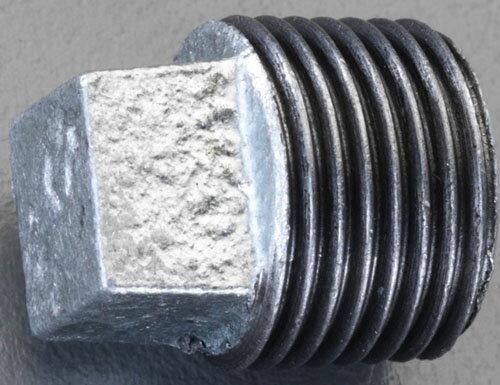 ネジ・釘・金属素材, その他 (ESCO) R 212 EA469BJ-125