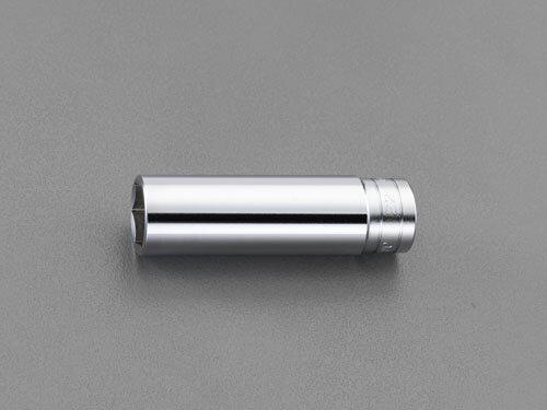 DIY・工具, その他 (ESCO) 12sqx31mm () EA618RM-31