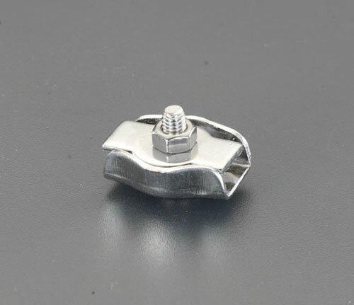 ネジ・釘・金属素材, その他 (ESCO) 2mm () EA638RD-12