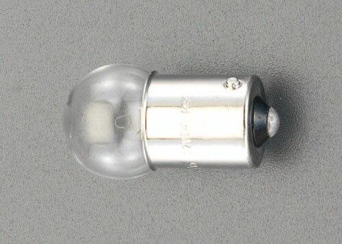 電子パーツ, その他 (ESCO) DC12V5.0W EA758ZK-5