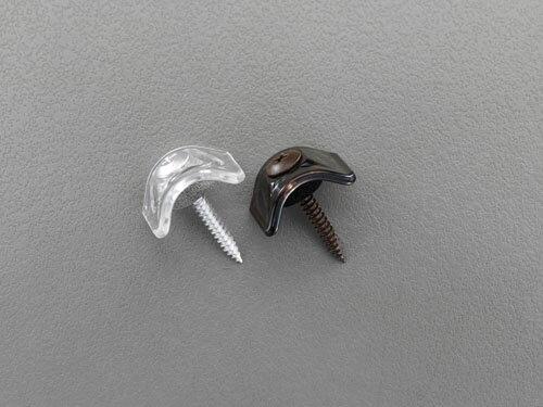 DIY・工具, その他 (ESCO) 5x35mm (100 EA952CD-11