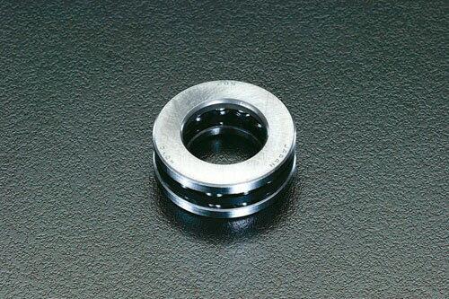 ネジ・釘・金属素材, その他 (ESCO) 5120317mm EA966AE-3