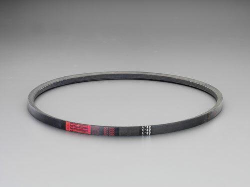 DIY・工具, その他 (ESCO) C 99 (V) EA967CR-99