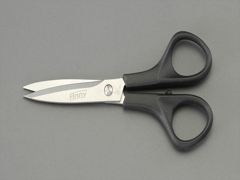 DIY・工具, その他 (ESCO) 150mm EA540K-127