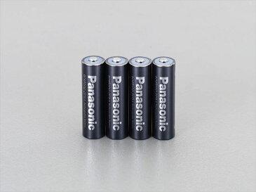 エスコ(ESCO) [単4x4本] ニッケル水素電池(充電式エネループプロ) EA758YS-107B
