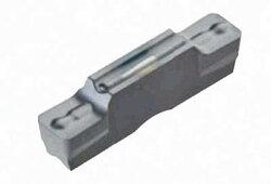 [[DTE300-020(AH725)(4355)]]旋削用溝入れTACチップCOAT10個DTE300-020AH725Tungaloy(タンガロイ)
