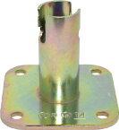 固定ベース KB48.6 大洋製器工業