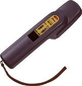 セキュリティ金属探知器 MDS-100 サンコウ電子