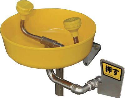 緊急用洗眼・顔器 304 ENCON(日本エンコン):工具屋のプロ