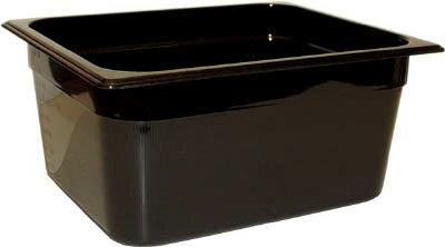 フードパン ホットパン ブラック 239P07 ラバーメイド:工具屋のプロ