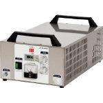 コトヒラ工業 研究開発用オゾン発生器 9g/hモデル KQS-090