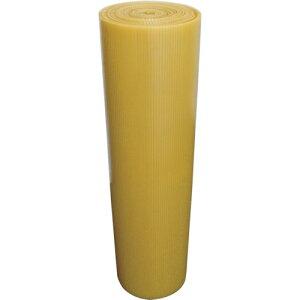積水化学工業 プラスチック製巻きダンボール 900X50m PMD905