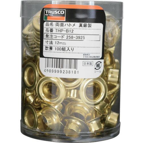 ネジ・釘・金属素材, その他 TRUSCO() 12mm THP-B12