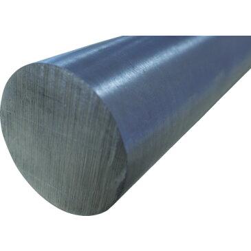 野水鋼業 JIS-316 ピーリング丸棒 50×995 316-P-050-0995