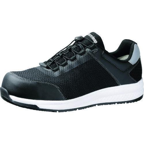 作業靴・安全靴, 安全靴  QL-01 26.0cm QL-01-BK-26.0