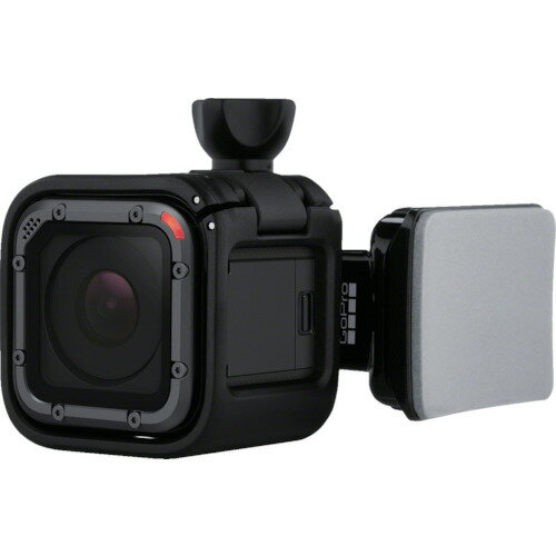 カメラ・ビデオカメラ・光学機器, ウェアラブルカメラ・アクションカム GoPro ARSDM-001