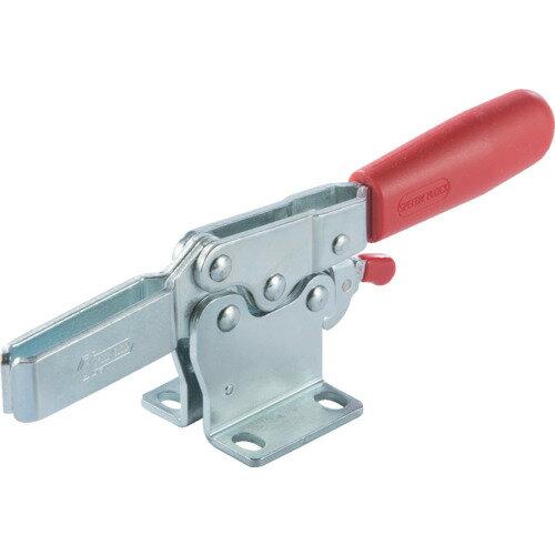 固定工具, クランプ SPEEDYBLOCK 130ML
