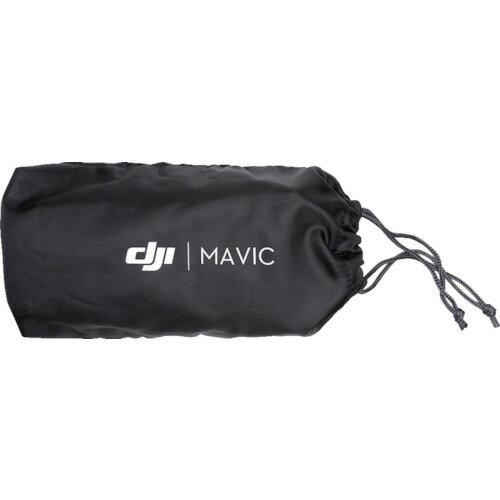 カメラ・ビデオカメラ・光学機器, ウェアラブルカメラ・アクションカム DJI Mavic D-142123