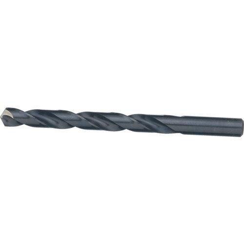 穴あけ・締付工具, 電動ドリル・ドライバードリル IS() 1.9mm 10 EXD-1.9