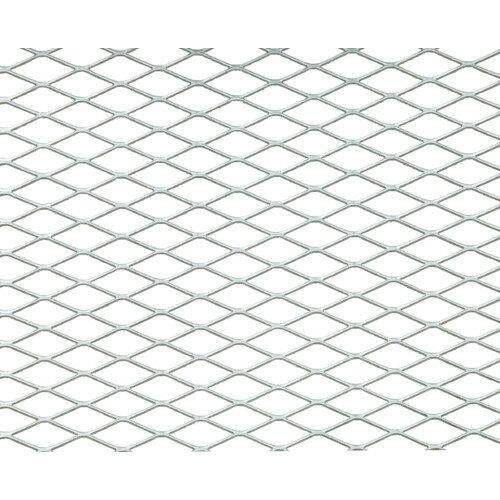 ネジ・釘・金属素材, その他  X-43 10001000 EX-SUS-X43-T3.0-1000X1000
