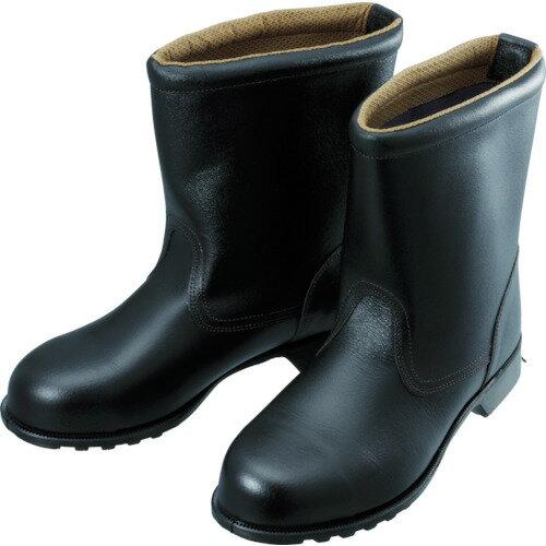 作業靴・安全靴, 安全靴 (Simon) FD44 24.0cm FD44-24.0