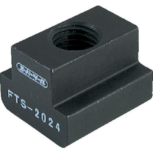 手動工具, その他  T(M12T14) FTS-1214