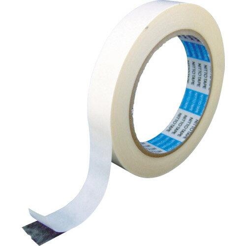 セロハンテープ・のり・接着剤, 両面テープ  1020 J0510