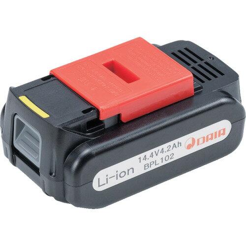 電動工具本体, その他  HPN-250RL KGP015A