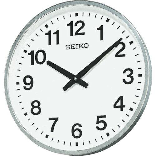 置き時計・掛け時計, 掛け時計 SEIKO() 45078 KH411S