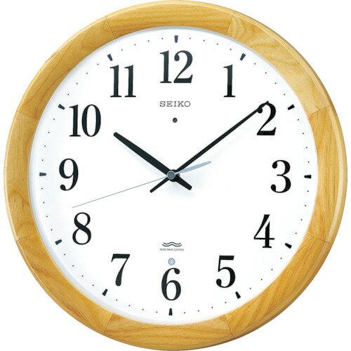 置き時計・掛け時計, 掛け時計 SEIKO() KX311B