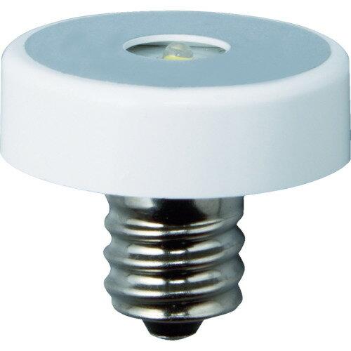 防災関連グッズ, 懐中電灯  LED(3W) LED-3W