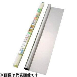 水で簡単に貼れる遮光・遮熱フィルムです遮光・遮熱フィルム 900mm×1800mm 透明 TSF-9018-T...