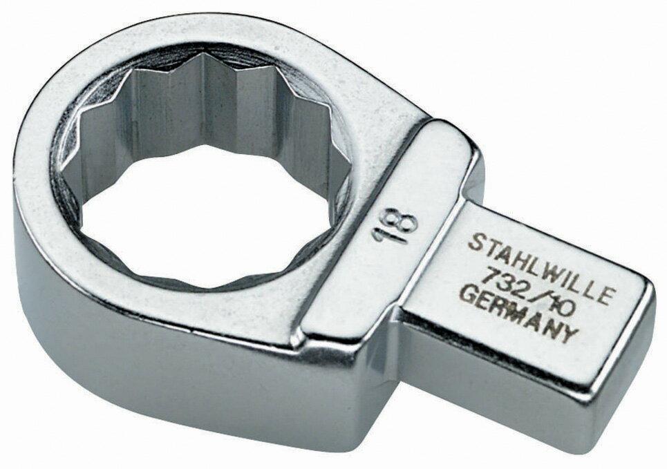 締付工具, レンチ・スパナ STAHLWILLE() () 1316 732A10-1316