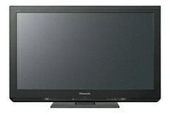 省エネ設計のシンプルモデル ビエラ TH-L32C3メーカー:Panasonic(パナソニック) 発売日:2011年...
