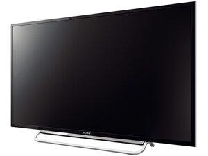 メーカー:SONY 発売日:2014年4月19日ソニー SONY KDL-40W600B [BRAVIA(ブラビア) 40V型 地上・...