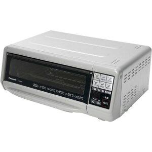 メーカー:Panasonic 発売日:2008年9月10日パナソニック Panasonic NF-RT700P-S [フィッシュロ...