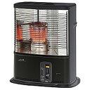 給油時自動消火装置カラー点火・スピード消火 RX-2211Y-HDメーカー:CORONA 発売日:2011年3月11...
