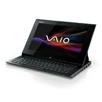 メーカー:SONY 発売日:2013年3月ソニー SONY 【VAIO Duo 11】SVD1122AJB [W8P64/Ci5/11.6Full...
