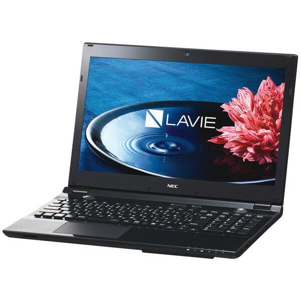 日本電気 NEC LAVIE Direct NS(S) [PC-GN234 LAVIE Not…