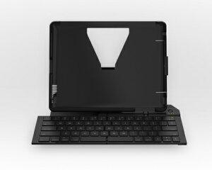 メーカー:Logicool(ロジクール) 発売日:2011年10月28日Logicool ロジクール【Fold-Up Keyboard...
