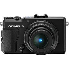 クレジットカード払いOKメーカー:OLYMPUS 発売日:2012年10月オリンパス OLYMPUS STYLUS XZ-2 B...