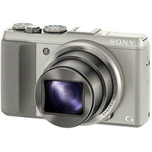 メーカー:SONY 発売日:2013年5月17日ソニー SONY DSC-HX50V SC [Cyber-shot(サイバーショット...