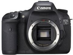 【現金特価】※クレジットカード払いは値引き対象外ですメーカー:Canon(キヤノン) 発売日:2009...