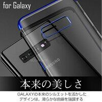 (薄型シリコン)Galaxys10ケースGaraxys10+ケースGalaxys10es10plusカバーケースギャラクシーs10ケースギャラクシーS10ケースシリコン耐衝撃おしゃれ薄型s10e+