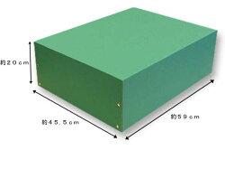 ギフト用ケース・箱約59×45.5×20cm