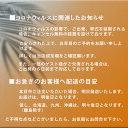 【レンタル】アロハシャツとムームーのセット(各1着)計2着(送料は何着でも一律料金)ハワイ、グアム、沖縄結婚式(かりゆしウェア)に参列する服装にピッタリのアロハシャツ かりゆし リゾート婚 2