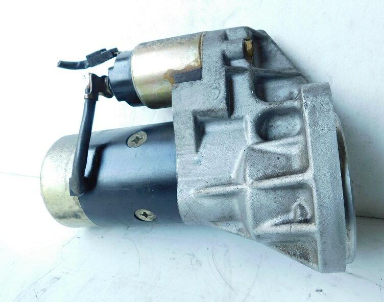 エンジン, スターターモーター  UD , S13-106C23300-2T700B
