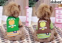 ドバズ2012春夏新作重ね着風Tシャツ(メール便送料無料、代引き不可)DL1201