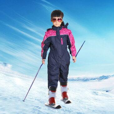ss「送料無料」スノーボードウェア スキーウェア 90〜130 上下セット つなぎ キッズ ジュニア スノボ スノーボード スノボー スキー スノボウェア スノボーウェア スノーウェア ボードウェア ジャケット パンツ ウェア ウエア 激安 子供用 こども用